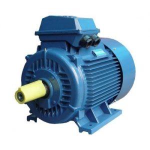 Yuema Electric Motor