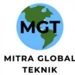 cropped LOGO MITRA GLOBAL TEKNIK