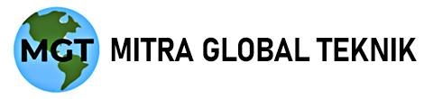 Mitra Global Teknik