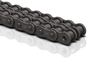 Roller Chain (Rantai Industri) Merk Tsubaki