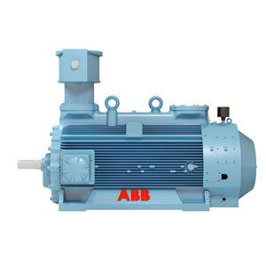 Penyedia Electric Motor Merk Transmax Bergaransi Di Tambora 085718892008