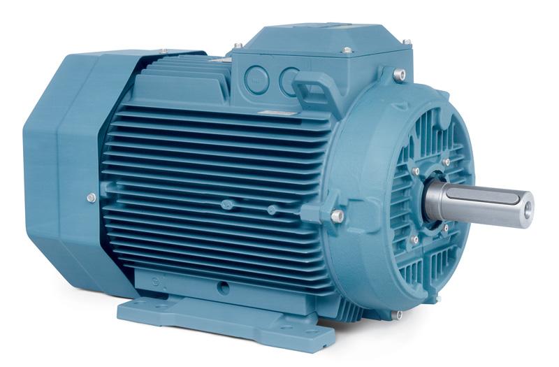 Penyedia Electric Motor Merk Motology Murah Di Tanah Abang 085718892008