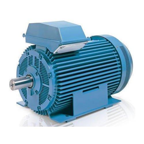 Toko Electric Motor Merk WEG Asli Di Kelapa Gading 085718892008