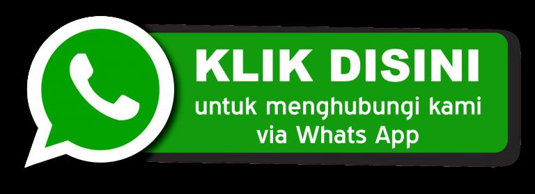 whatsapp tombol